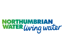 Northumbrian Water Group (NWG)