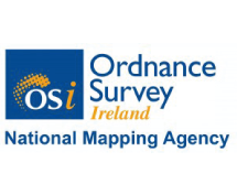 Ordnance Survey Ireland (OSi)